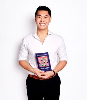 2021-01-14 Jesse Wang Professional Photos Underdog 1
