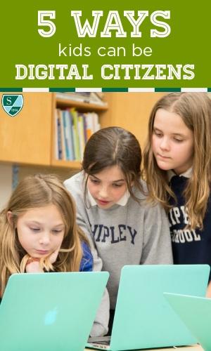 3_9_17-Digital-Citizens_Image2