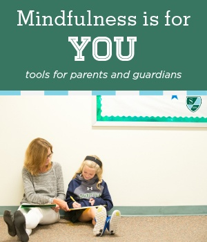 Mindfulness-is-for-you---image-1