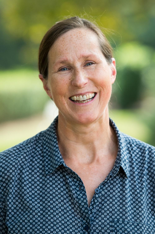 Kate Gearhart