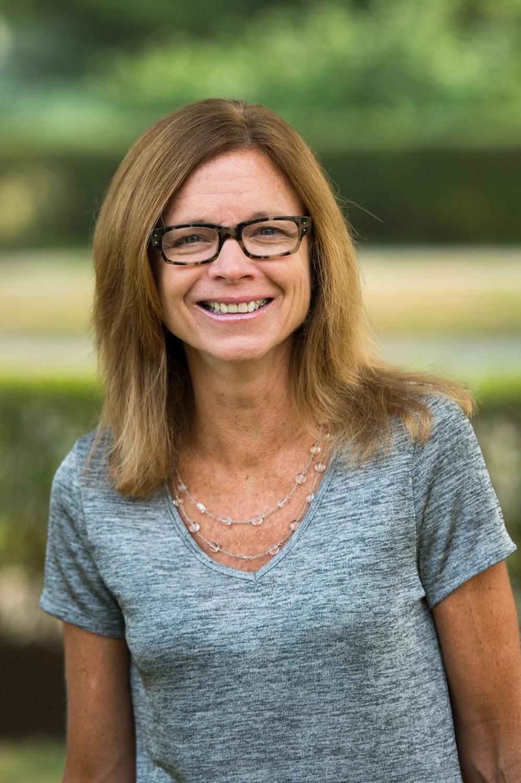Maria Stroup