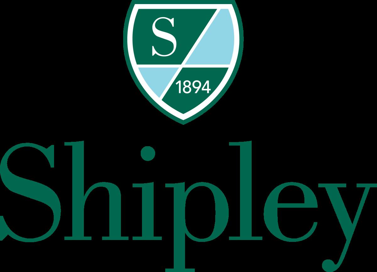 ShipleySchool